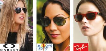 ni_raighne_sunglasses_clifden