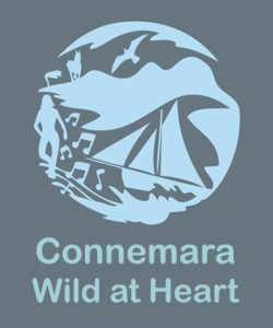 Connemara Wild at Heart: Four Seasons Walking Festival @ Clifden | Clifden | Galway | Ireland