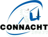 Connaught Rugby Summer Camp @ Monastery Field | Galway | Ireland