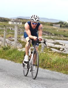 "The ""Omey Dash"" Triathlon @ Aughris Peninsula 